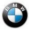Žárovky a osvětlení pro BMW