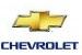 Žárovky a osvětlení pro Chevrolet