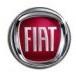 Žárovky a osvětlení pro Fiat