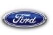 Žárovky a osvětlení pro Ford