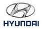 Žárovky a osvětlení pro Hyundai