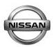 Žárovky a osvětlení pro Nissan