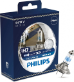 Philips Racing Vision 12972RVS2 H7 PX26d 12V 55W