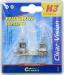 Compass H3 Pk22s 12V 55W 2 ks