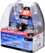 Compass White Laser H7 PX26d 12V 55W 2ks