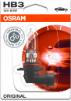 Osram 9005-01B HB3 P20d 12V 60W