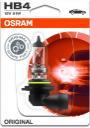 Osram 9006-01B HB4 P22d 12V 51W