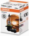 Osram HB4 P22d 12V 51W