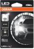 Osram LED 6499CW-01B 6000K C5W SV8,5-8 12V 1W