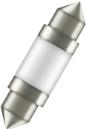 Osram LEDriving C5W SV8,5-8 12V 1W