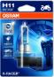 Osram Moto X-Racer 64211XR-01B H11 PGJ19-2 12V 55W
