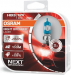 Osram Night Breaker Laser +150% HB3 P20d 12V 60W 2ks