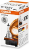 Osram Standard 64211L+ H11 PGJ19-2 12V 55W