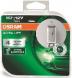 Osram Ultra Life 64210ULT-HCB H7 PX26d 12V 55W