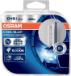 OSRAM xenonová výbojka D1S XENARC COOL BLUE INTENSE 12/24V 35W PK32d-2 6000K živ.3000h (Duo-Box) 66140CBI-HCB