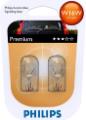 Philips Vision 12067B2 W16W W2,1x9,5d 12V 16W
