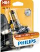Philips Vision 9006PRB1 HB4 P22d 12V 60W