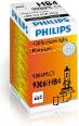 Philips Vision 9006PRC1 HB4 P22d 12V 51W